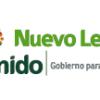 Nuevo León Unido